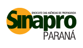 SINAPRO/PR – Sindicato das Agências de Propaganda do Paraná
